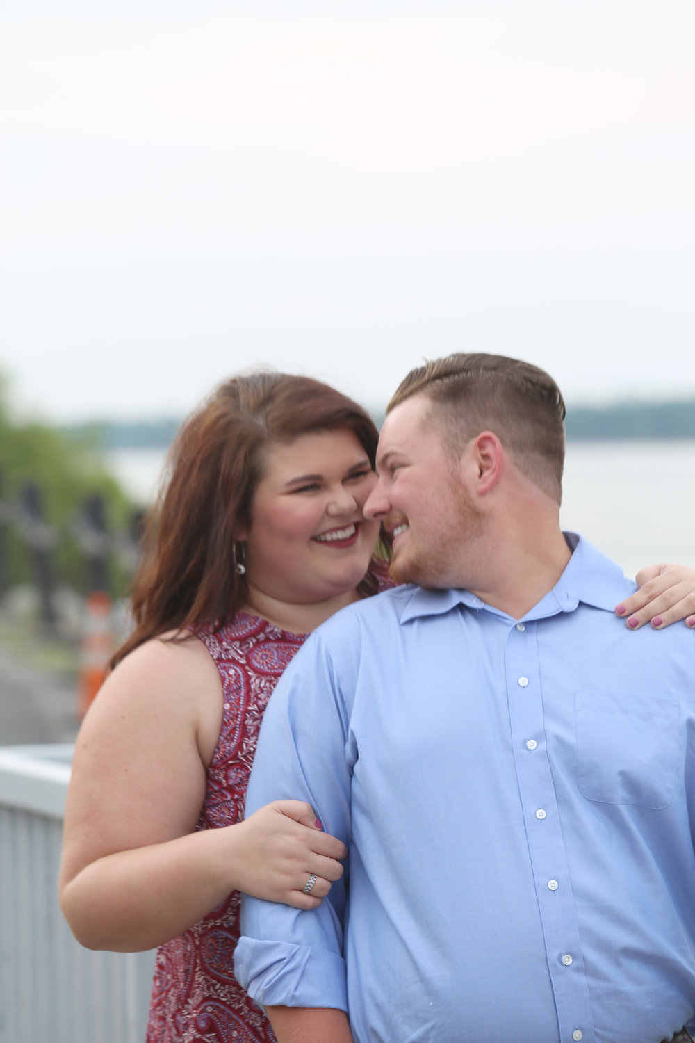 shelby_travis_engagement_085.jpg