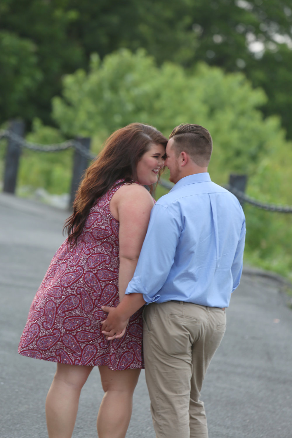 shelby_travis_engagement_079.jpg