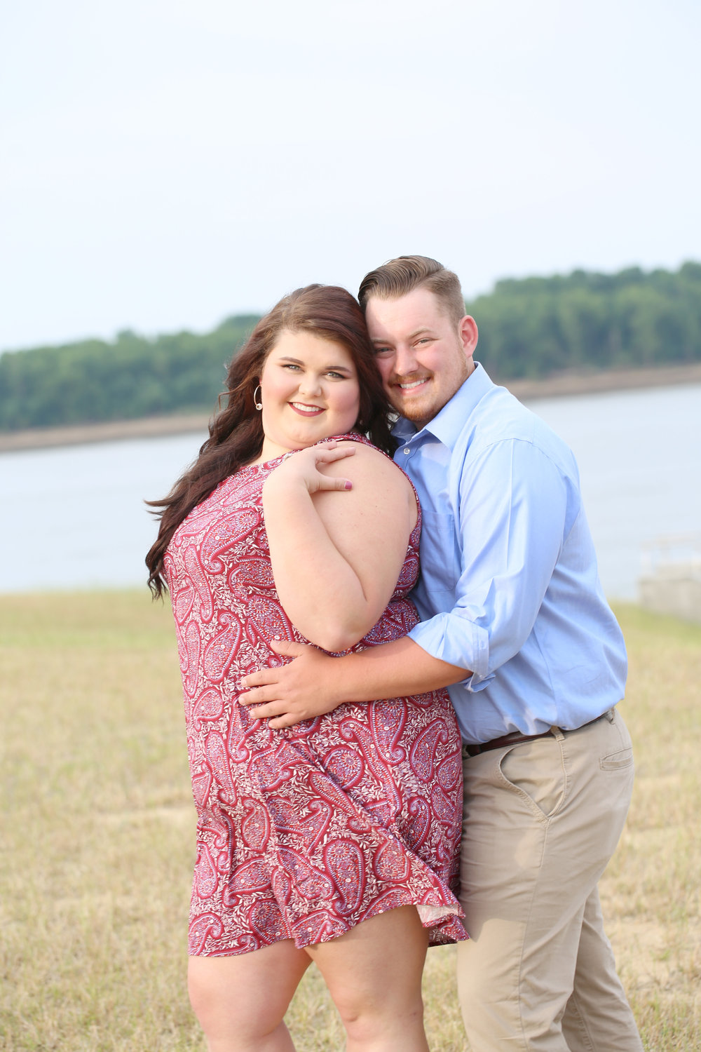 shelby_travis_engagement_033.jpg