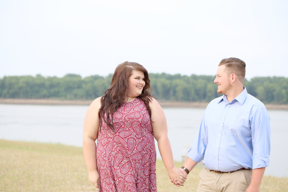 shelby_travis_engagement_031.jpg