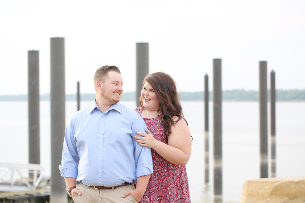 shelby_travis_engagement_023.jpg