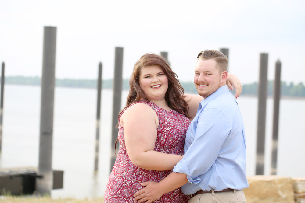 shelby_travis_engagement_021.jpg