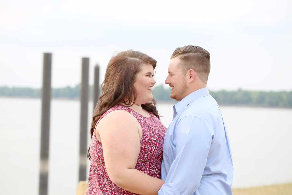 shelby_travis_engagement_014.jpg