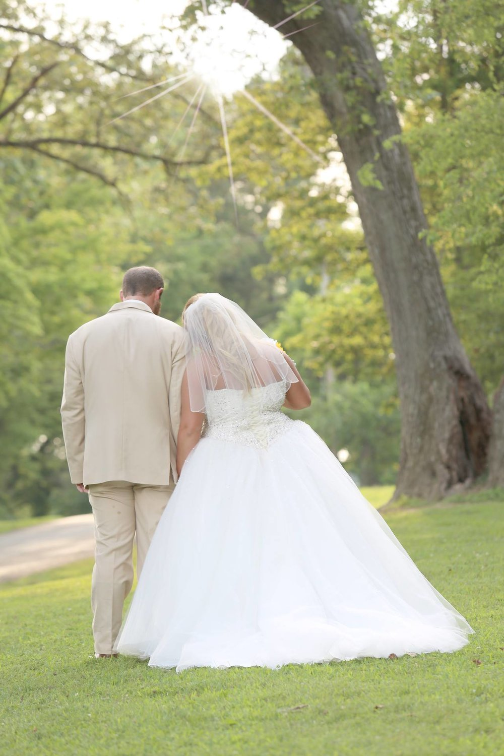 ENGAGEMENTS & WEDDINGS - There are still a couple dates in 2017 open for weddings, and just a few remaining for 2018! Message for more information!
