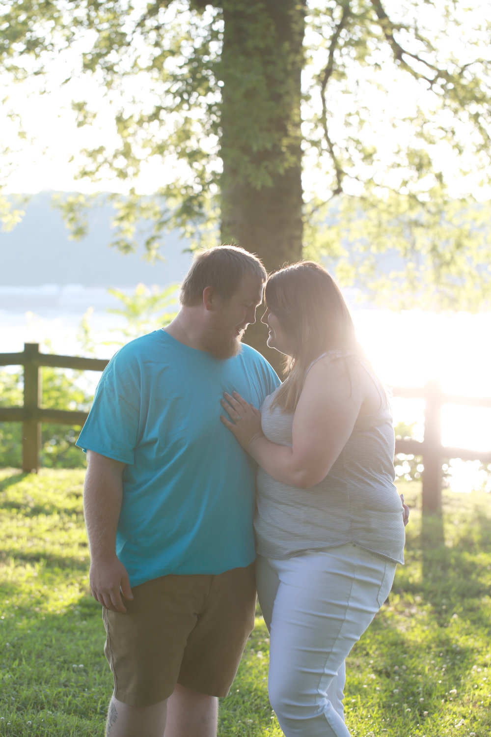 destite_jonathan_engagement_028.jpg