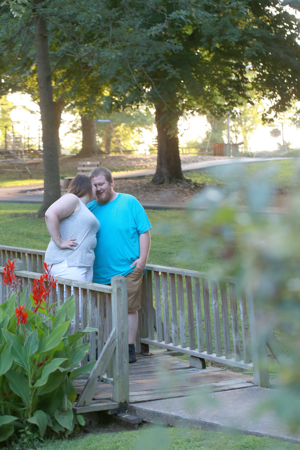 destite_jonathan_engagement_0149.jpg