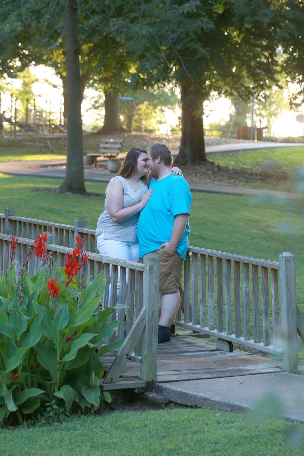 destite_jonathan_engagement_0146.jpg