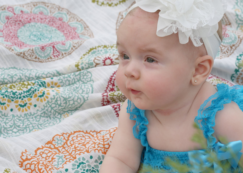 caidy_5month_015.jpg