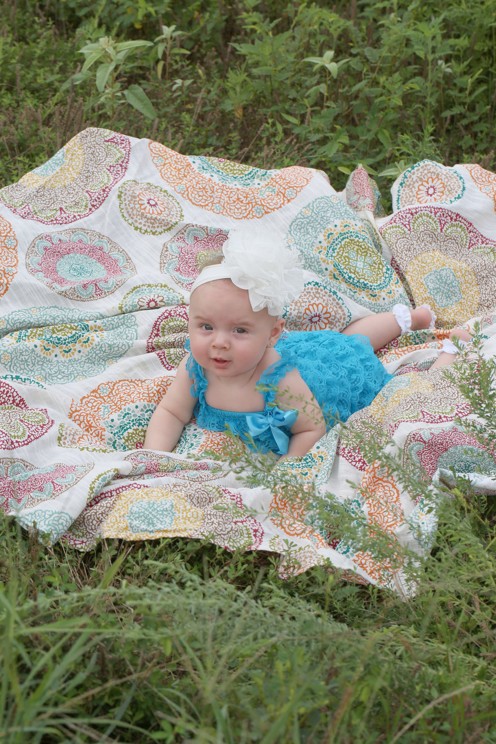 caidy_5month_016.jpg