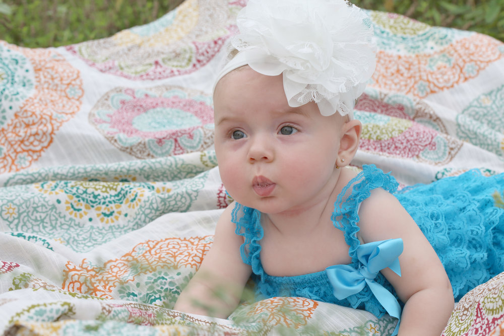 caidy_5month_014.jpg