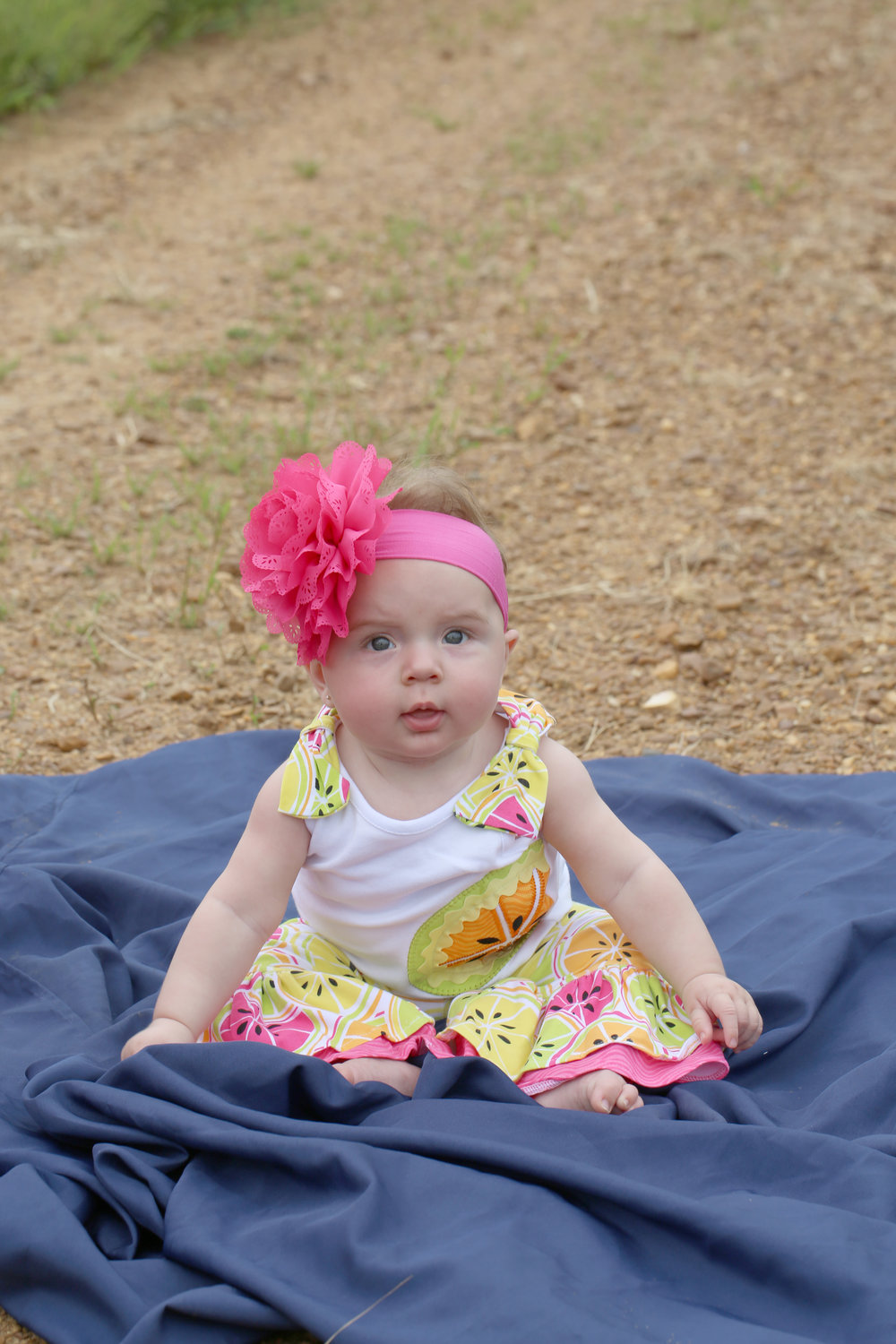 caidy_5month_013.jpg