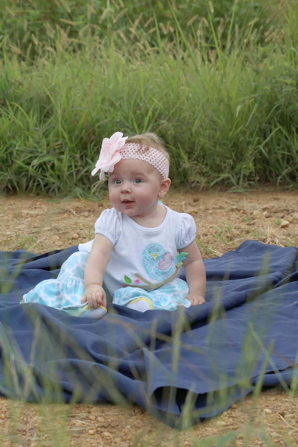 caidy_5month_010.jpg