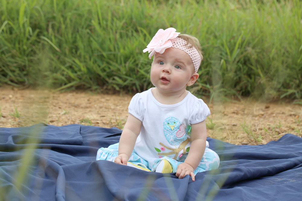 caidy_5month_008.jpg
