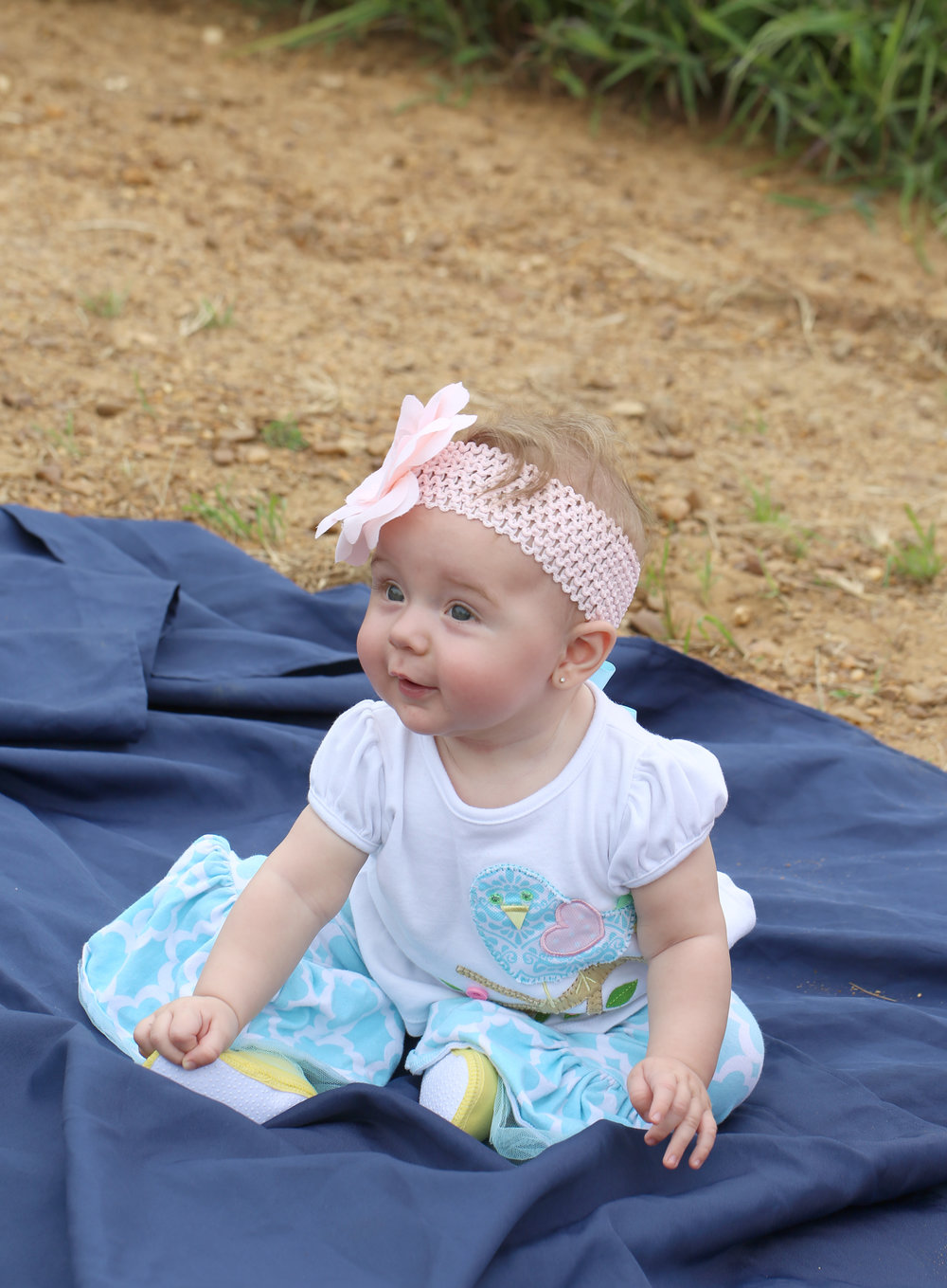 caidy_5month_009.jpg