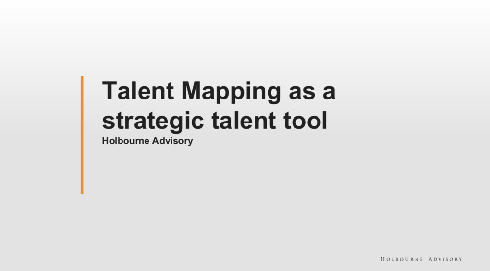 Talent Mapping Strategic tool.png