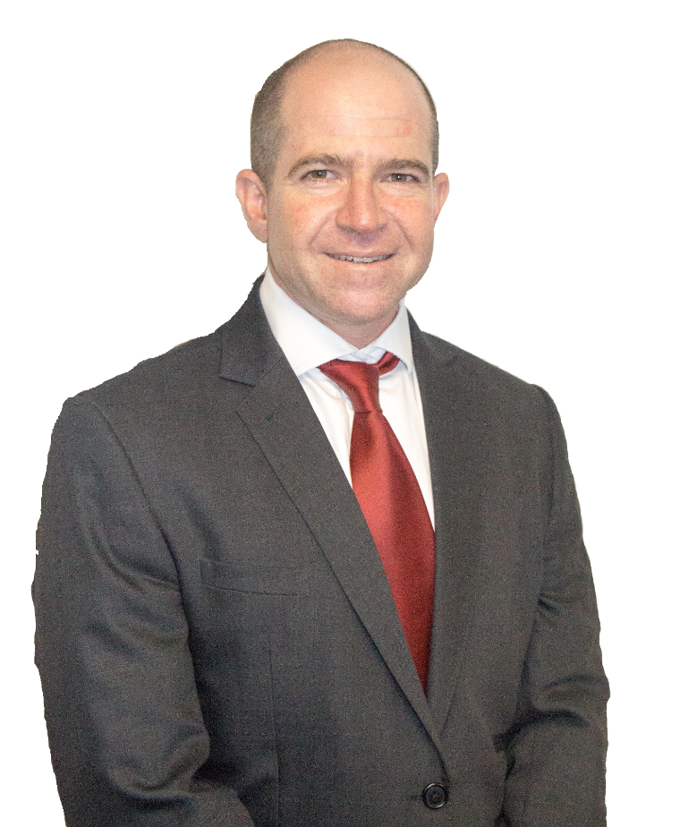 Rob Mailich (Partner)