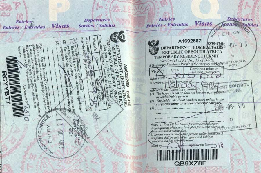 Passport-and-Visa-Immigration-South-Africa.jpeg