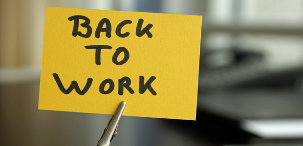 6-Tips-for-Getting-Back-to-Work-After-the-Holidays.png