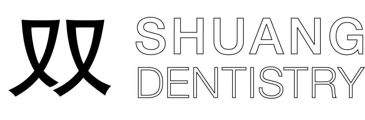 Yishun Dental Clinic - Shuang Dentistry