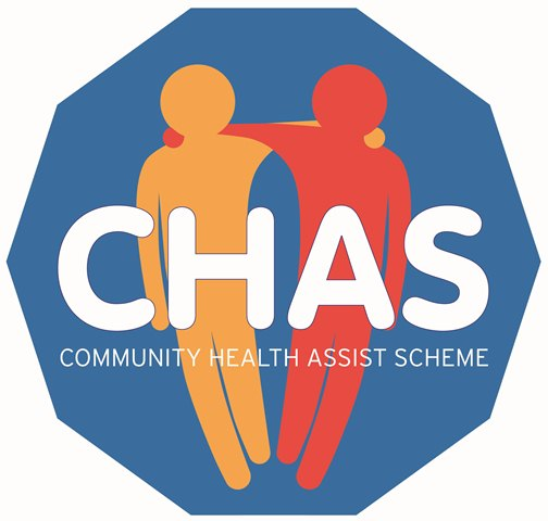 Hi-res CHAS Logo (3 Jan12).jpg