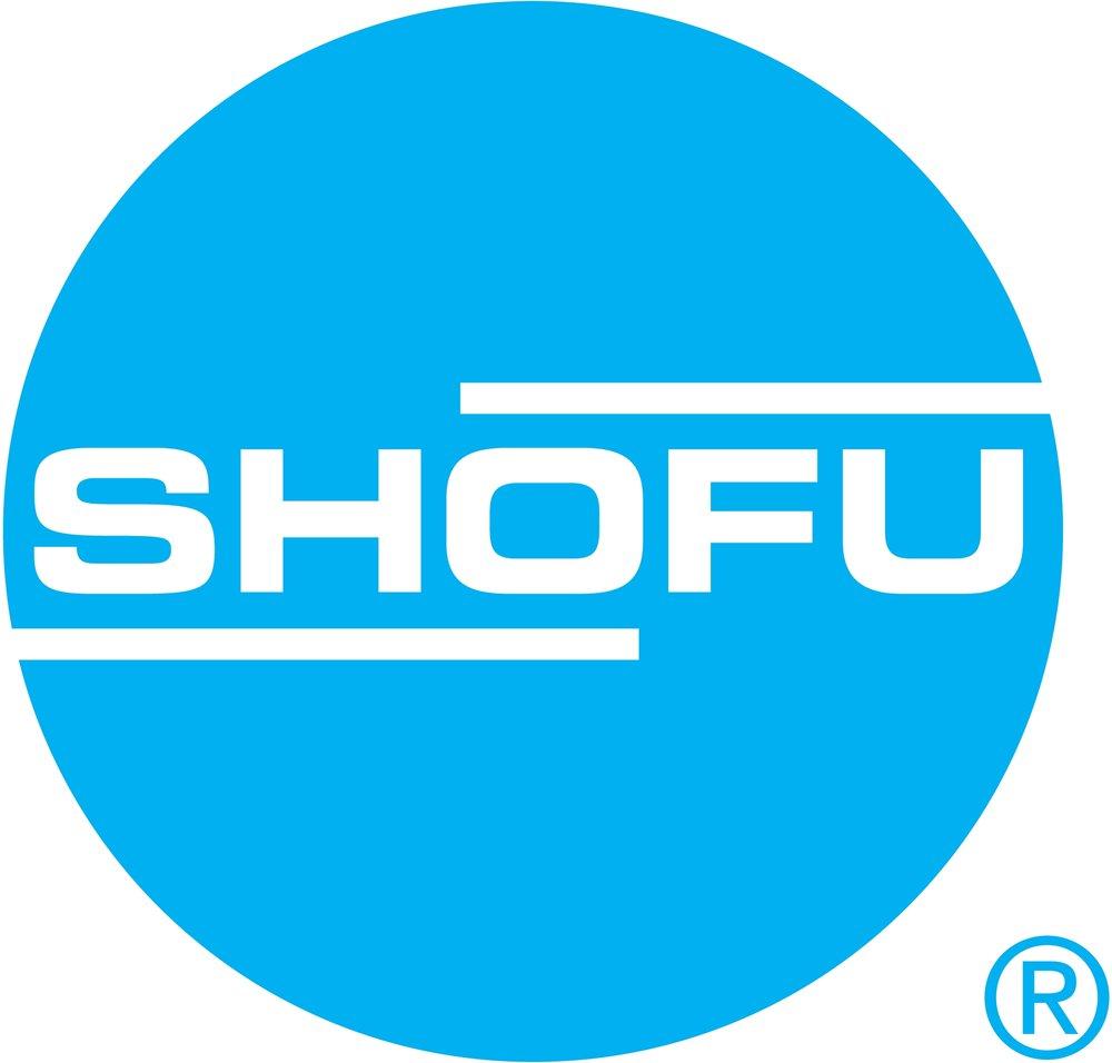 SHOFU_Logo-1.jpg