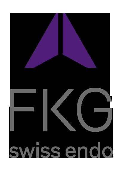 FKG_Logo_RVB.png