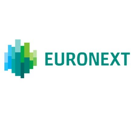 Euronext.png