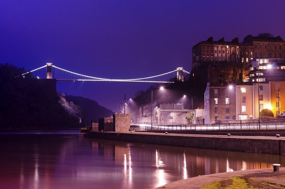 TGC Renewables Lights Bristol.jpg