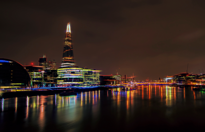 TGC Renewables Lights London.jpg