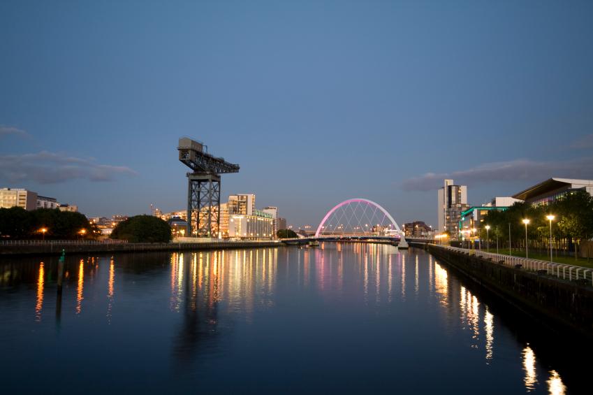 TGC Renewables Lights Glasgow2.jpg