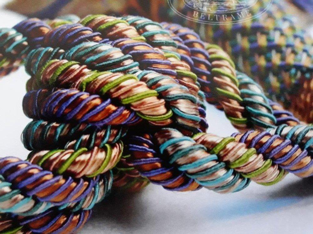 Castellano Cords.jpg
