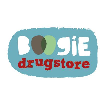 Boogie Drugstore