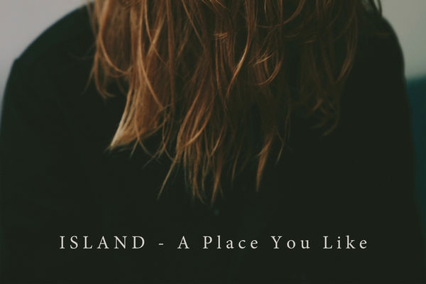 ISLAND are set to release 4 new tracks on limited edition vinyl.