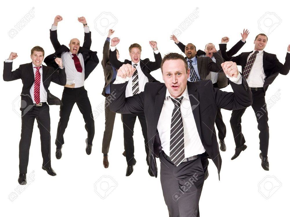 7062904-Group-of-happy-businessmen-isolated-on-white-background-Stock-Photo.jpg