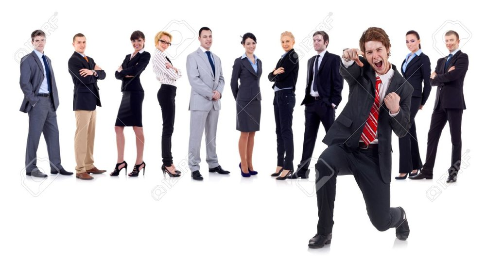 9525611-happy-business-man-on-an-isolated-white-background-with-business-team-Stock-Photo.jpg