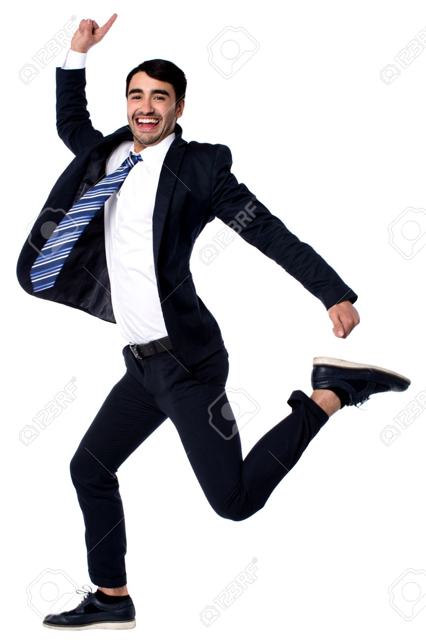 21845496-Excited-young-businessman-dancing-in-joy-Stock-Photo.jpg