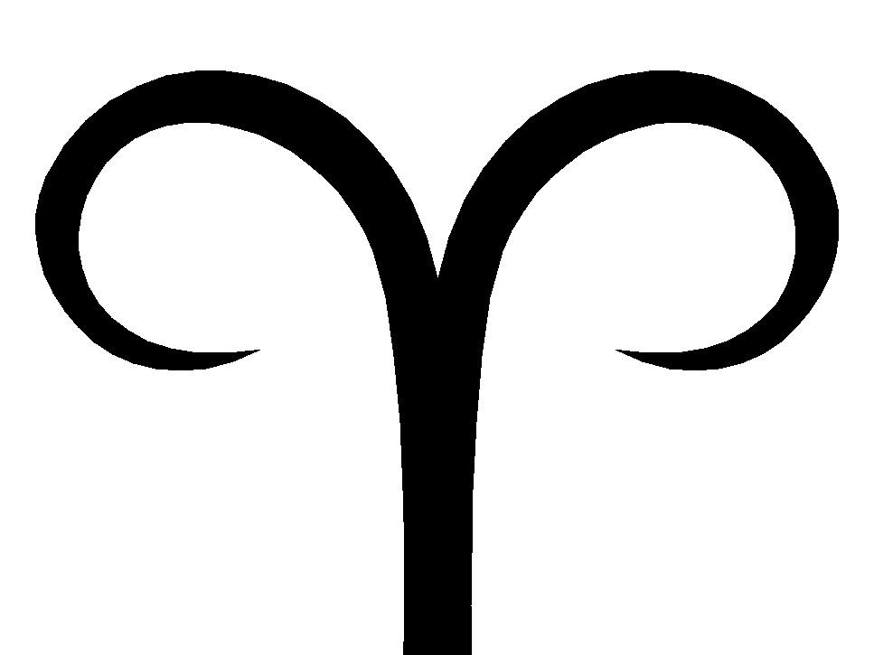 Salvator November Horoscopes Salvator News