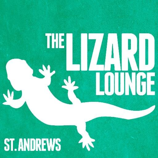Long Live the Lizard -Forever in our hearts