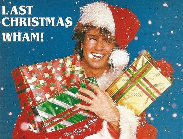 Last_Christmaswham.jpg