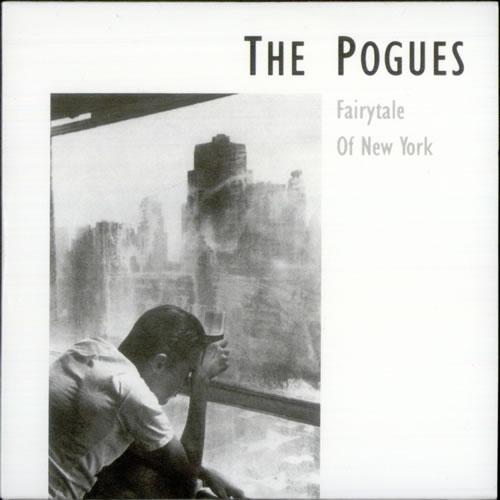 The-Pogues-Fairytale.jpg