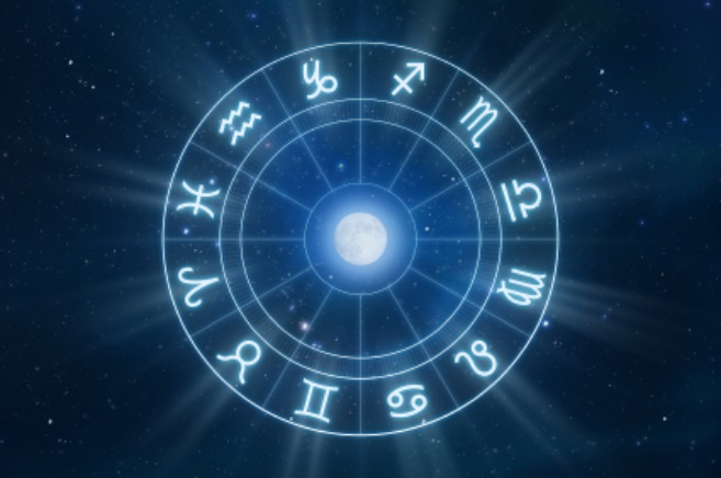 what-does-astrology-say-about-your-unborn-baby1.jpg