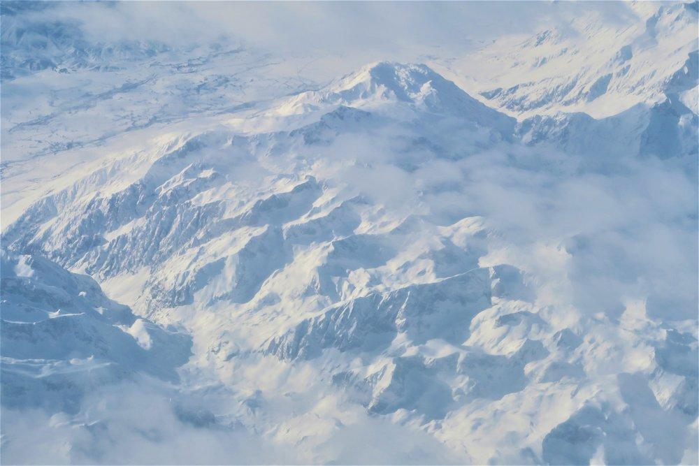 snow-3193900_1920.jpg