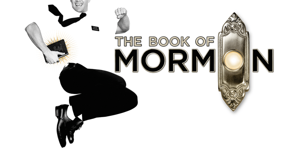 mormon.png