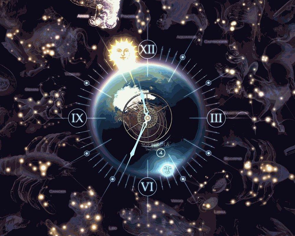 Horoscope_image.jpg