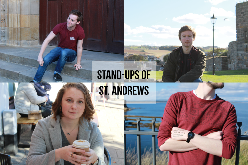 Standups_sta_cover.png