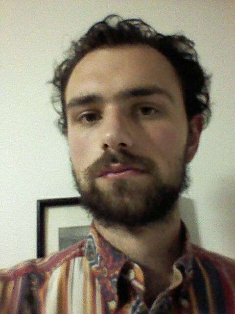 Thad Profile Pic.jpg