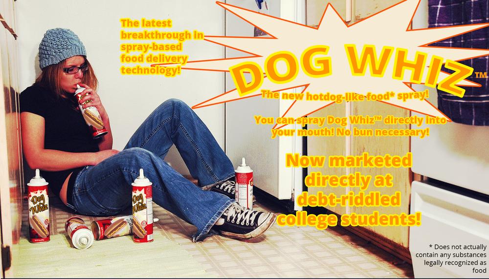 dog-whiz-ad