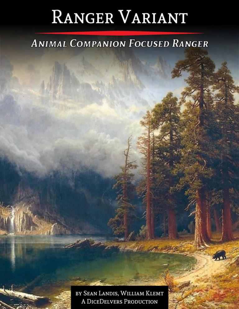 Ranger-Variant-Cover-768x994.jpg
