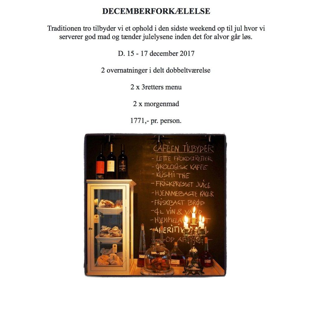 Decemberforkælelse 2017 kopi.jpg