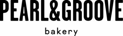 Pearl and Groove Bakery